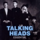 Talking Heads Essential