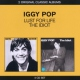 Pop Iggy Lust For Life / The Idiot