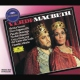 Domingo / Verrett / Abbado Macbeth