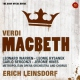 Verdi, G. Macbeth