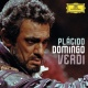 Domingo, Placido Placido Domingo-verdi