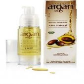 Diet Esthetic: Argan Oil - tělový krém 30ml (žena)