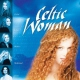Celtic Woman Celtic Woman / Noncopy