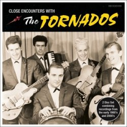 Close Encounters With Thetornados