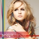 Mendler Bridgit Hello My Name Is