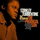 Turrentine Stanley Return Of The Prodi