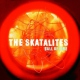 Skatalites The Ball Of Fire