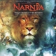 Ost Chronicles Of Narnia