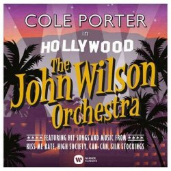 Cole Porter: ´hollywood´