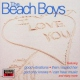 Beach Boys I Love You