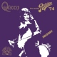 Queen Live At The Rainbow / Deluxe