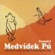 Eben Marek CD Medvidek Pu-box