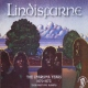 Lindisfarne The Charisma Years / 197073