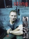Sting DVD All This Time
