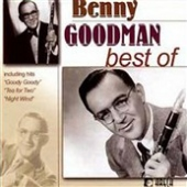 Goodman B.best Of