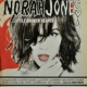 Jones, Norah Little Broken Hearts