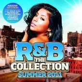 R&b The Collection Summer