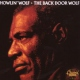Howlin´ Wolf The Back Door Wolf