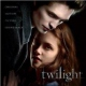 Ost / Various Twilight
