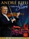 Rieu Andre DVD Under The Stars-live In Maastr