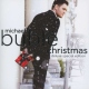 Buble, Michael Christmas -spec-