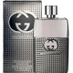 Gucci: Guilty Studs Pour Homme - toaletn� voda 90ml (mu�)