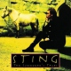 Sting CD Ten Summoners Tales