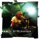 Strihavka, Kamil CD Best Of