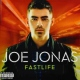 Jonas Joe Fastlife