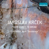 Jaroslav Krcek-from Stones To Bread /Opera/