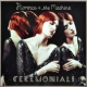 Florence / The Machine Ceremonials / Deluxe