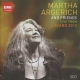 Argerich, Martha Live From Lugano Festival 2012 (limited)