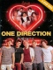 One Direction One Direction Box