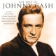 Cash Johnny The Best Of