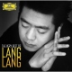 Lang Lang CD The Very Best Of Lang Lang