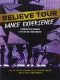 Demoura N. / Believe Tour... Believe Tour Dance...