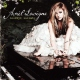 Lavigne, Avril Goodbye Lullaby