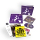 Queen Live At The Rainbow / Bluray
