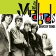 Yardbirds Shapes Of Things - The Best Of ...