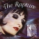 Siouxsie & The Banshees Rapture -Remast/Expanded-