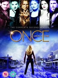 Once Upon A Time - S2