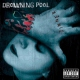 Drowning Pool Sinner -Deluxe-