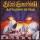 Blind Guardian Battalions Of Fear / R.