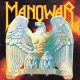 Manowar Battle Hymns -Remastered-