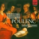 Poulenc CD Choral Works