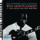 Montgomery Wes Incredible Jazz Guitar
