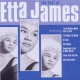 James Etta The Best Of