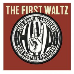 First Waltz -Cd+Dvd-