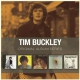 Buckley, Tim Original Album Series