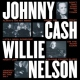 Cash Johnny Vh-1 Storytellers